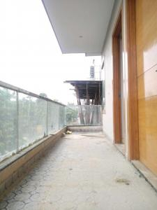 Gallery Cover Image of 850 Sq.ft 2 BHK Apartment for buy in Maa Bhagwati Residency, Sector 3A for 3500000