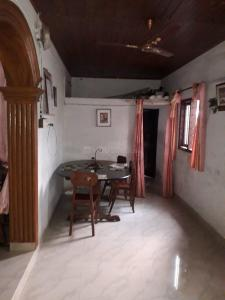 Gallery Cover Image of 1800 Sq.ft 3 BHK Independent House for buy in Nattassery East for 9360000