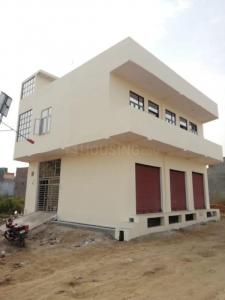Gallery Cover Image of 900 Sq.ft 2 BHK Villa for buy in Sector 81 for 2000000