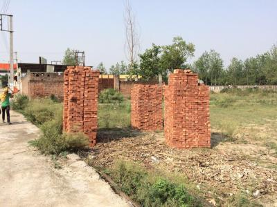 Gallery Cover Image of  Sq.ft Residential Plot for buy in Mayapur for 850000