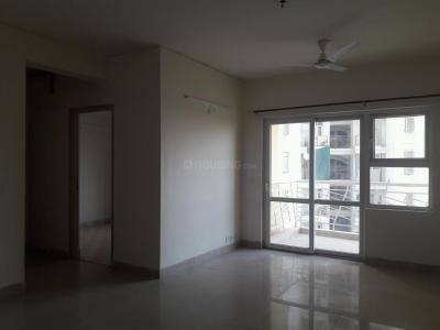Gallery Cover Image of 1369 Sq.ft 2 BHK Apartment for buy in Sector 86 for 3900000