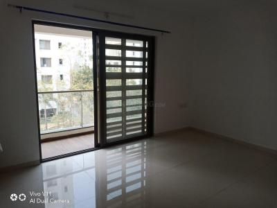 Gallery Cover Image of 1050 Sq.ft 2 BHK Apartment for rent in Baner for 24000