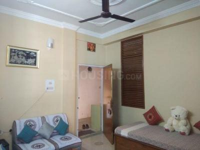Gallery Cover Image of 700 Sq.ft 2 BHK Apartment for buy in Noonmati for 4400000