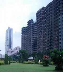 Gallery Cover Image of 795 Sq.ft 2 BHK Apartment for rent in Wadala East for 53000