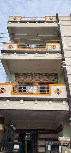 Gallery Cover Image of 3000 Sq.ft 2 BHK Independent House for buy in Yamnampet for 11000000