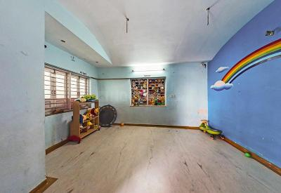 Gallery Cover Image of 2700 Sq.ft 4 BHK Independent House for buy in Ghatlodiya for 31500000