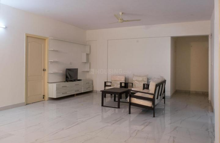 Living Room Image of PG 4643114 Mullur in Mullur