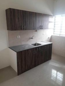 Gallery Cover Image of 1700 Sq.ft 3 BHK Villa for rent in Semmancheri for 20000