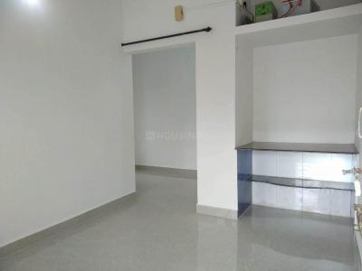 Gallery Cover Image of 300 Sq.ft 1 RK Apartment for rent in Indira Nagar for 8000