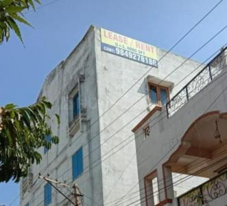 Gallery Cover Image of 8000 Sq.ft 3 BHK Independent House for rent in Dr A S Rao Nagar Colony for 110000