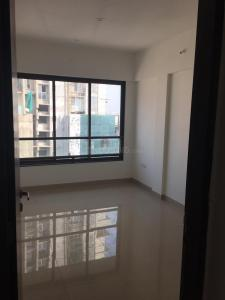 Gallery Cover Image of 720 Sq.ft 1 BHK Apartment for rent in Matunga West for 55000
