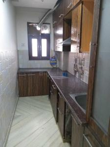 Gallery Cover Image of 873 Sq.ft 3 BHK Independent Floor for buy in Sector 14 Rohini for 17000000