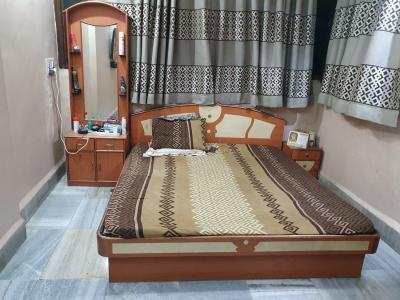 Gallery Cover Image of 1000 Sq.ft 1 BHK Apartment for buy in Ulhasnagar for 2200000