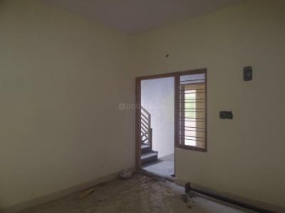 Gallery Cover Image of 850 Sq.ft 2 BHK Apartment for rent in Ejipura for 19000
