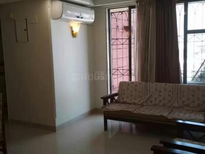 Gallery Cover Image of 850 Sq.ft 2 BHK Apartment for rent in Andheri West for 55000