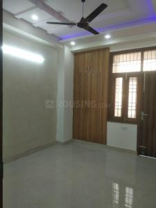 Gallery Cover Image of 1250 Sq.ft 3 BHK Independent Floor for buy in Vaishali for 5000000
