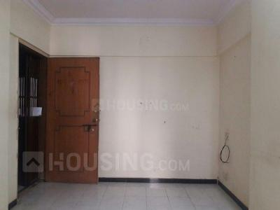 Gallery Cover Image of 570 Sq.ft 1 BHK Apartment for rent in Dahisar East for 17000