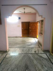 Gallery Cover Image of 1600 Sq.ft 2 BHK Independent House for rent in Alwal for 15000