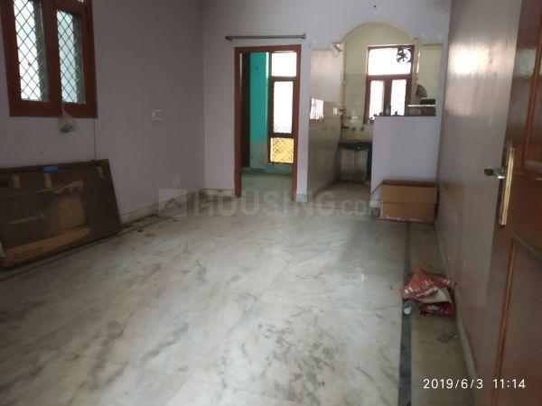 Living Room Image of 2000 Sq.ft 2 BHK Independent Floor for rent in Sector 34 for 12500