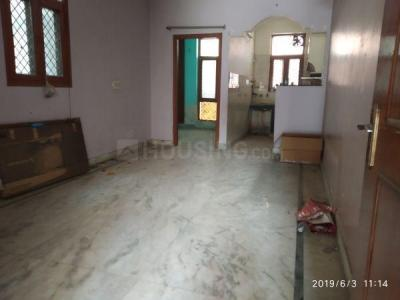Gallery Cover Image of 2000 Sq.ft 2 BHK Independent Floor for rent in Sector 34 for 12500