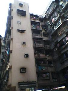 Gallery Cover Image of 410 Sq.ft 1 RK Apartment for buy in Mulund West for 7500000