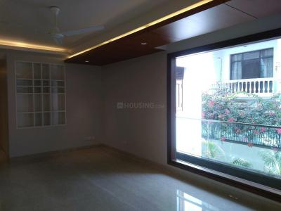 Gallery Cover Image of 8100 Sq.ft 5 BHK Independent Floor for buy in Lado Sarai for 160000000