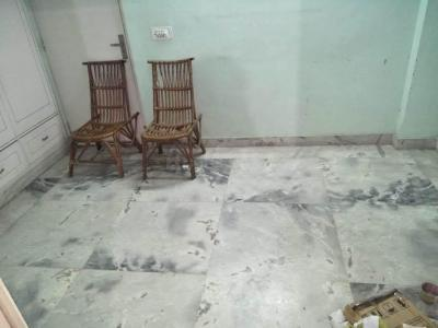 Gallery Cover Image of 450 Sq.ft 1 RK Apartment for rent in Neelkanth Apartment, Sector 62 for 8500