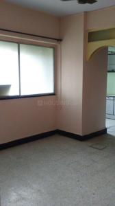 Gallery Cover Image of 700 Sq.ft 1 BHK Apartment for rent in Thane West for 11500