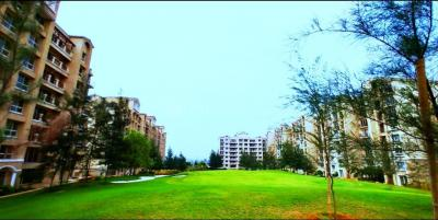 Gallery Cover Image of 480 Sq.ft 1 BHK Apartment for buy in Indiabulls Golf City, Khalapur for 2500000