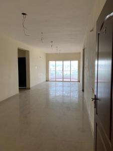 Gallery Cover Image of 1800 Sq.ft 3 BHK Apartment for buy in Fort View Residency, Bandlaguda Jagir for 8100000