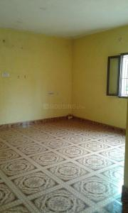 Gallery Cover Image of 800 Sq.ft 2 BHK Independent House for rent in Pammal for 7500