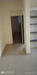 Gallery Cover Image of 600 Sq.ft 1 BHK Apartment for rent in Bibwewadi for 8000