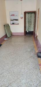 Gallery Cover Image of 800 Sq.ft 2 BHK Independent Floor for buy in Paschim Putiary for 1600000