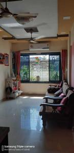 Gallery Cover Image of 500 Sq.ft 1 BHK Apartment for rent in Nalasopara East for 6500