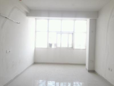 Gallery Cover Image of 2414 Sq.ft 3 BHK Apartment for buy in Vasundhara for 13200000