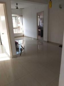 Gallery Cover Image of 1200 Sq.ft 3 BHK Apartment for rent in Bansdroni for 18000