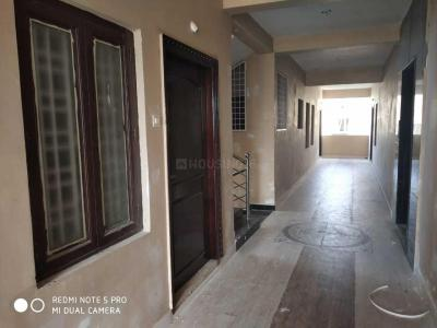 Gallery Cover Image of 1008 Sq.ft 2 BHK Apartment for buy in Kaza for 2700000