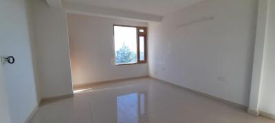 Gallery Cover Image of 5000 Sq.ft 8 BHK Independent House for rent in Jakhu for 250000