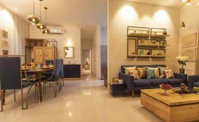 Gallery Cover Image of 1033 Sq.ft 2 BHK Apartment for buy in Adambakkam for 8600000