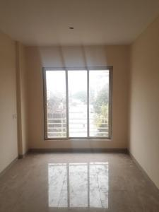 Gallery Cover Image of 865 Sq.ft 2 BHK Apartment for buy in Dombivli East for 4500000