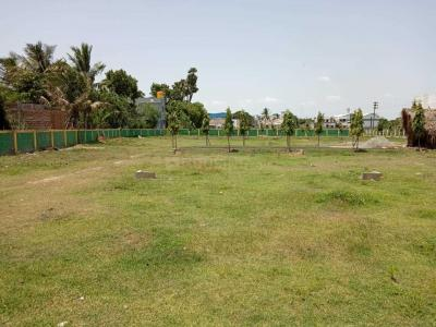 Gallery Cover Image of  Sq.ft Residential Plot for buy in Thirumazhisai for 2050000