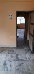 Gallery Cover Image of 944 Sq.ft 2 BHK Apartment for buy in Dombivli East for 7800000