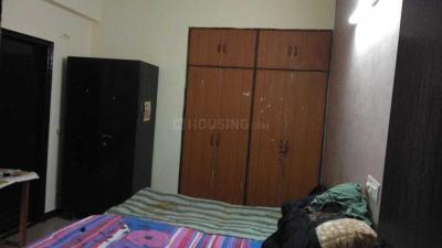 Bedroom Image of PG 4035782 Vaibhav Khand in Vaibhav Khand