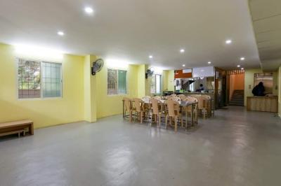 Hall Image of Prashitaa Girls Hostel in Bannerughatta