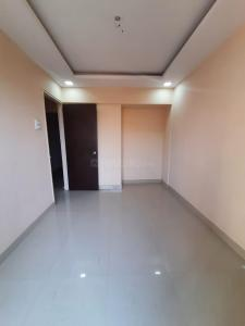 Gallery Cover Image of 650 Sq.ft 1 BHK Apartment for buy in Moraj Maa Smriti A To C And E To H, Anand Nagar for 2550000