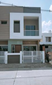 Gallery Cover Image of 1500 Sq.ft 3 BHK Independent House for buy in County Walk Township for 4000000