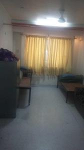 Bedroom Image of PG 4194980 Viman Nagar in Viman Nagar