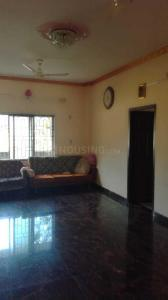 Gallery Cover Image of 1200 Sq.ft 2 BHK Independent Floor for buy in Doddanagudde for 3200000