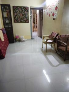 Gallery Cover Image of 850 Sq.ft 2 BHK Apartment for buy in Raviraj Citadel Enclave, Ghorpadi for 7000000