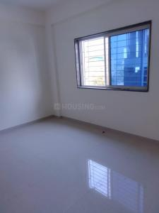 Gallery Cover Image of 480 Sq.ft 1 RK Apartment for buy in Handewadi for 1300000
